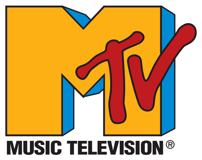 August 1 1981 MTV launches | Craig Hill Training Services
