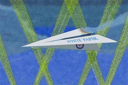 Australia Defence White Paper