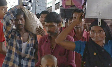India Immigration Australia
