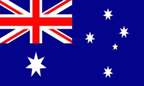 Australia: Overnight News Headlines – June 24,2021