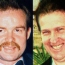 On This Day In Australia: In 1998, two Victorian police officers were murdered inMoorabbin